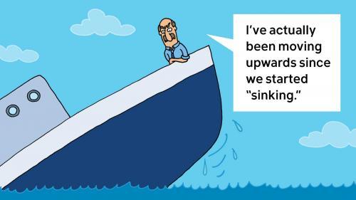 fallacy_sinking_ship_med.jpg