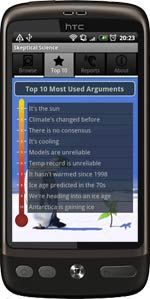 Nokia-App