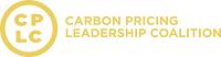 CPLC Logo