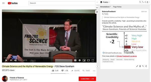 Climate Feedback 51