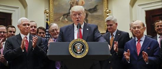 Trump Apr 28 2017