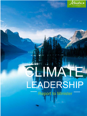 http://alberta.ca/documents/climate/climate-leadership-report-to-minister.pdf