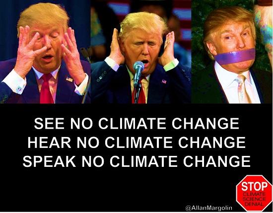 2019 SkS Weekly Climate Change & Global Warming Digest #29