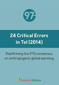 24 Errors in Tol (2014)