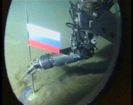7-russiaplantsflag