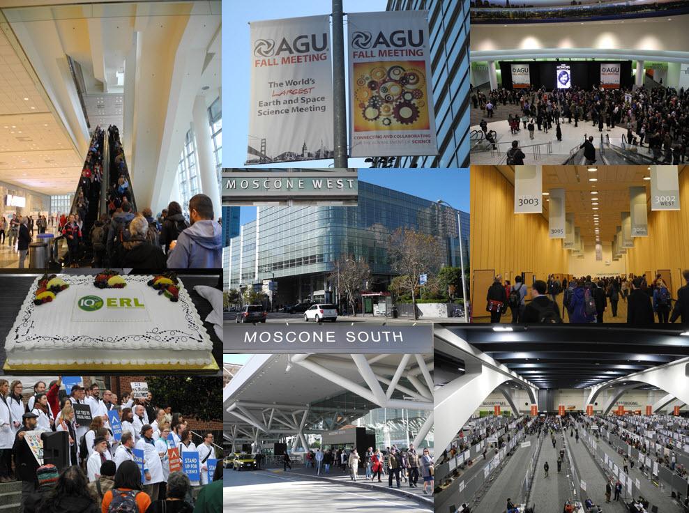 AGU-2016-collage