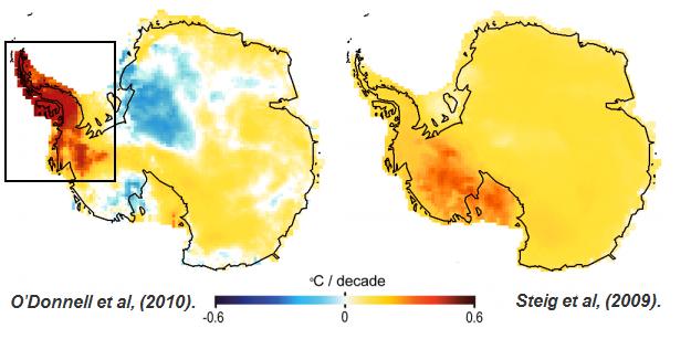 http://www.skepticalscience.com/pics/AntarcticReconstructions.png