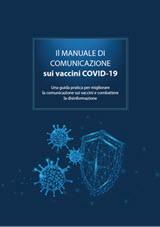 C19Vax-IT-Thumb