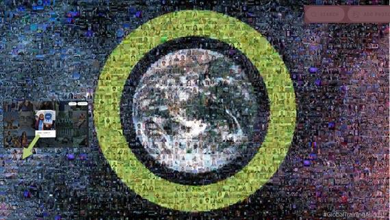 CRLT-Mosaic