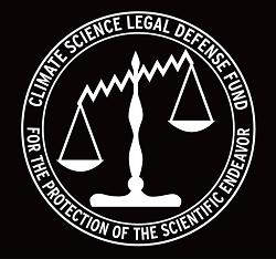 CSLDF Logo
