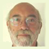 John Lanchbery