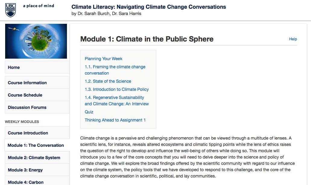 ClimateLiteracy-001-Module-View