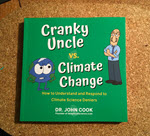 crankybook