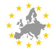 ECI-Logo-BorderAdjustment