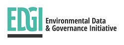 EDGI logo