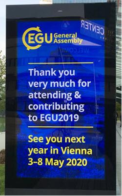 EGU2019-Goodby