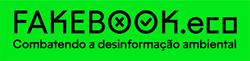 FakebookEcoBr logo