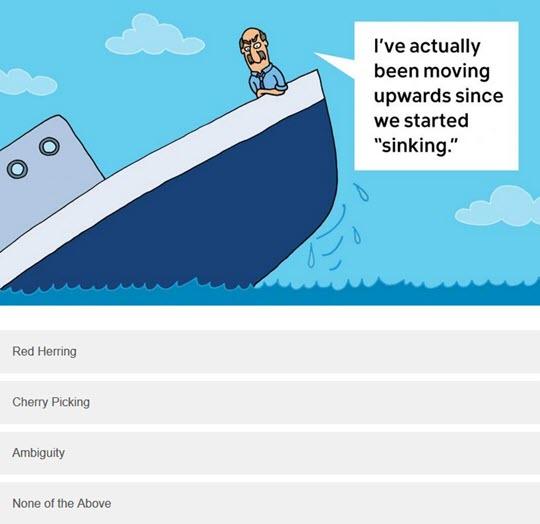 Example-Fallacy-Cartoon