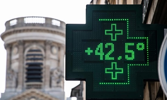 Financial System Reform