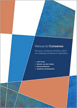 Icon Handbook PT