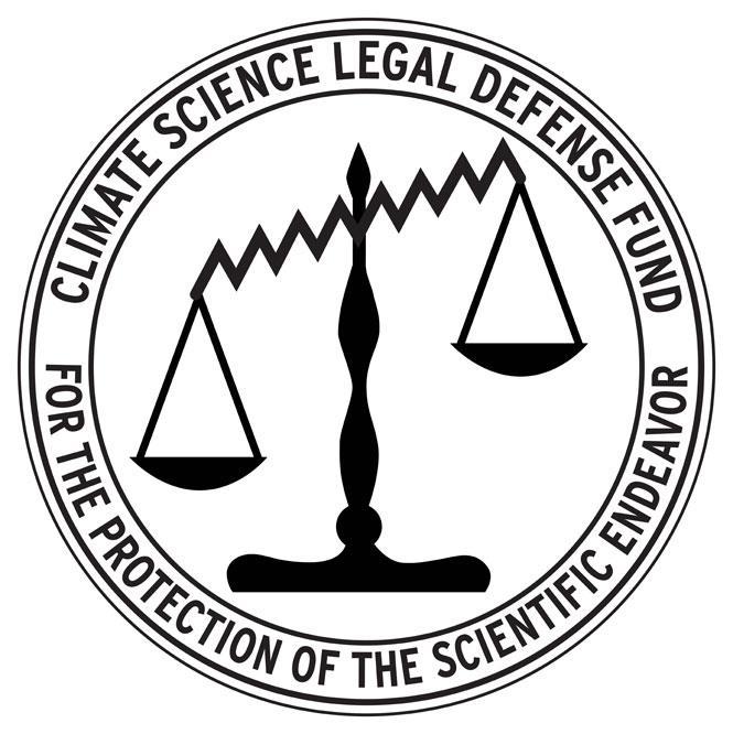 Logo-CSLDF