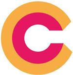 LogoClimateCouncil