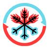LogoDarkSnow