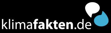 LogoKlimafakten