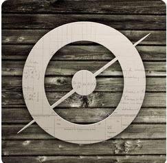 Logo-OldWeather