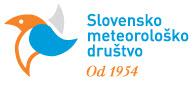 LogoSlovMetSoc