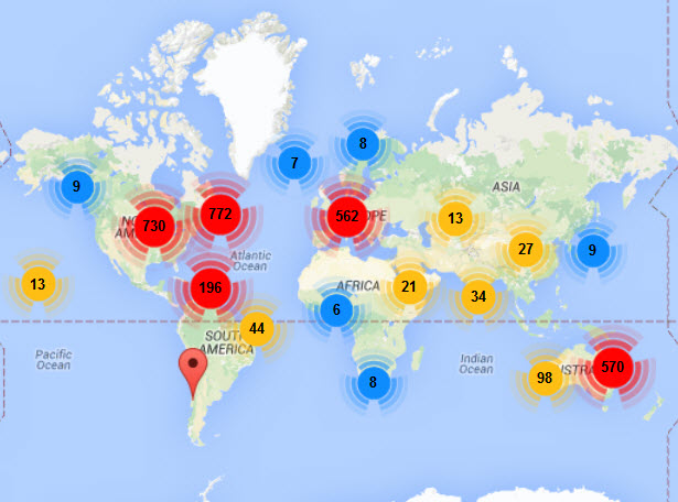 Denial101x-Map