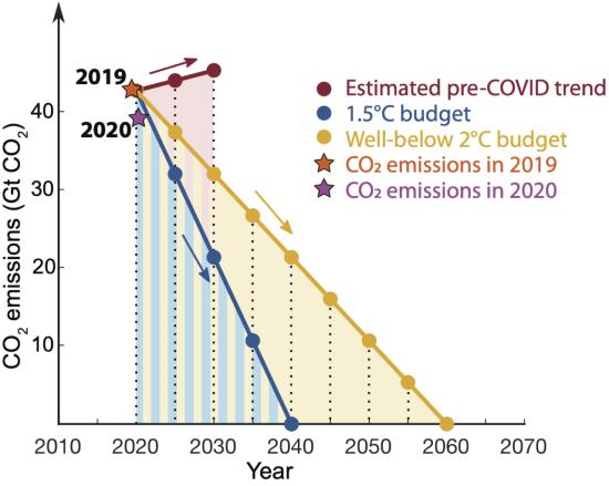 Matthews et al 2020 Fig 2