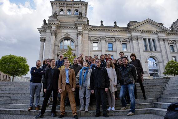 CCL-Berlin-2019