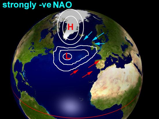 NAO-strongly-negative.jpg