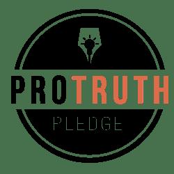 ProTruthPledge