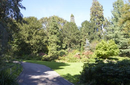 Pole-to-Pole-Stop-08-Arboretum