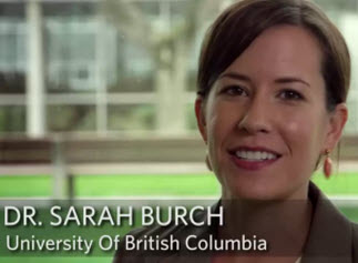 SarahBurch