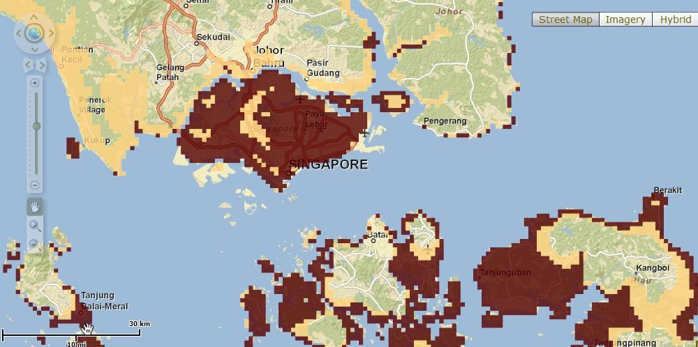 Singapore1-6mrise Maldives Map World on new zealand world map, greece world map, algeria world map, china world map, hong kong world map, dubai world map, east timor world map, burkina faso world map, mauritania world map, indonesia world map, taiwan world map, myanmar world map, cook islands world map, malawi world map, fiji world map, tahiti world map, bora bora world map, costa rica world map, barbados world map, timor-leste world map,