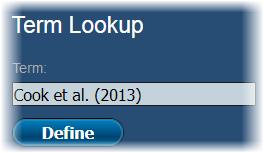 SkS-Glossary-TermLookup