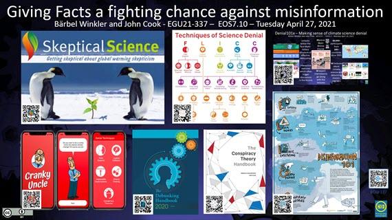 Summary Slide FightingChance