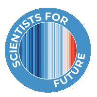 Logo S4F