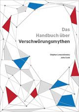 CTHB-DE-Thumb