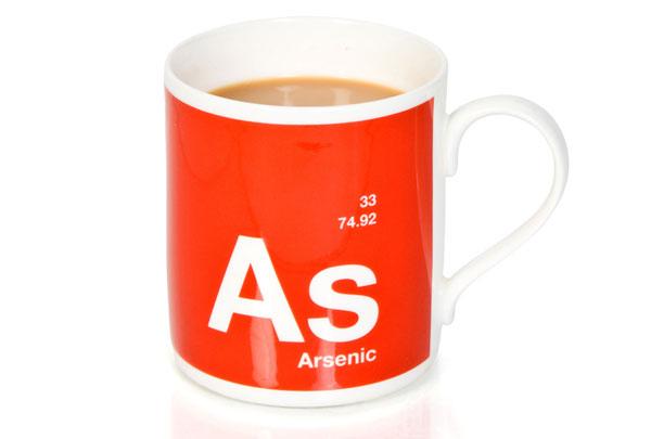 arsenic-mug