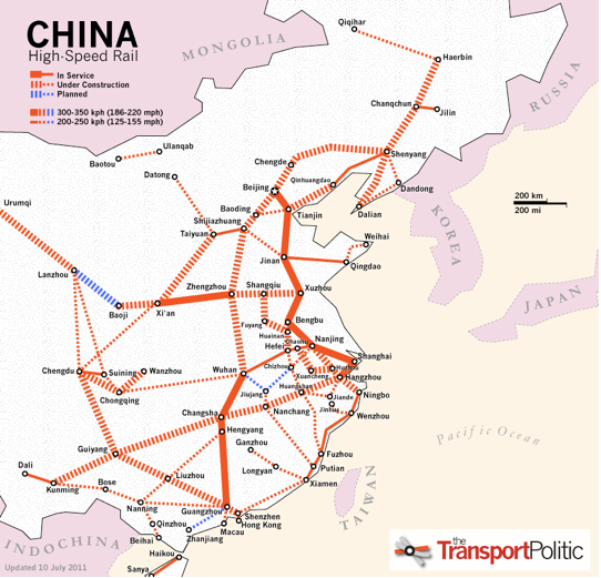 ecosocialism canada: China From the ...