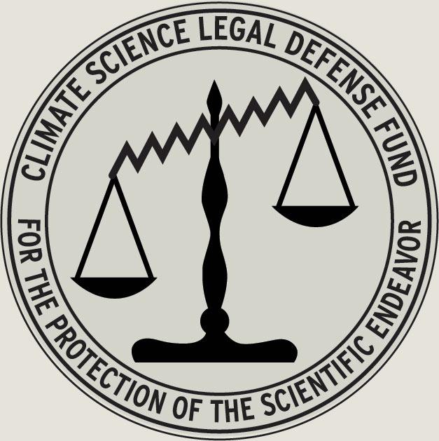 CSDF Logo