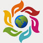 UPF&SI Logo