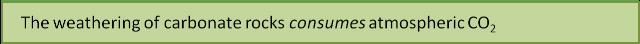 txt consumes